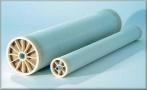 Высокоселективные мембраны - производство и продажа