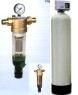 Фильтры механической очистки воды - производство и продажа